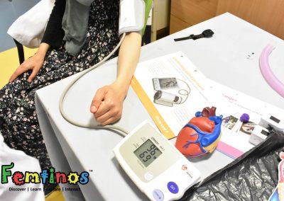 Blood Pressure 13-7-19 - 0032