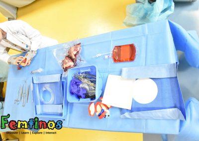 Heart Surgery 13-7-19 - 0139