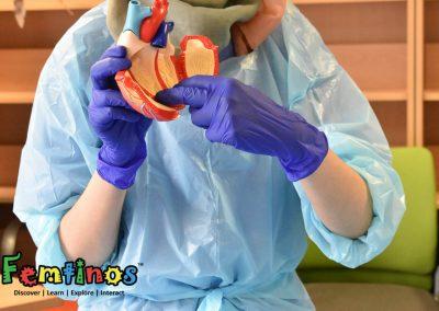 Heart Surgery 13-7-19 - 0193