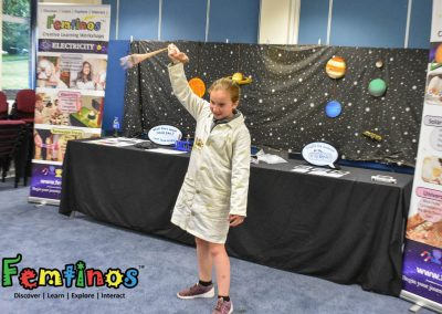 Universe _ Galaxies - Kenilworth Library 30-7-19 - 0497
