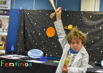Universe _ Galaxies - Kenilworth Library 30-7-19 - 0501